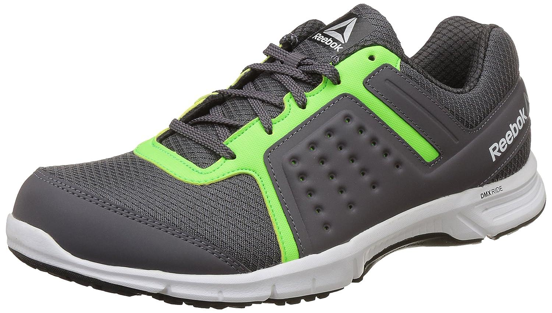 Reebok Men's Fury Road Running Shoes