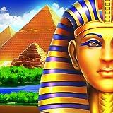 Mega Bonus Slots: Pharaoh Casino