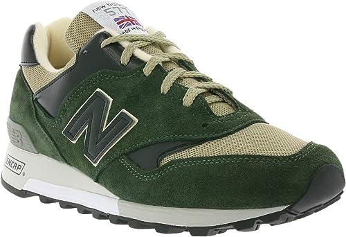 New Balance 577 Made in UK para hombre zapatilla de ...