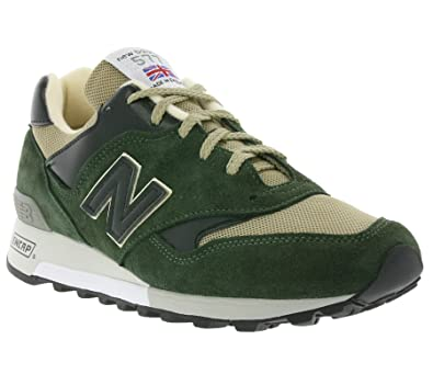 new balance made in england amazon