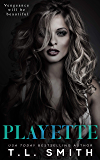Playette