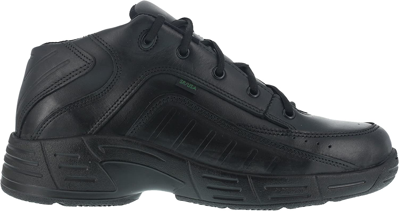 Reebok Men's Postal TCT Work Shoes USPS Approved - Cp8275