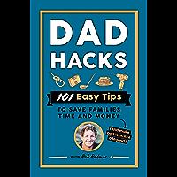 Dad Hacks