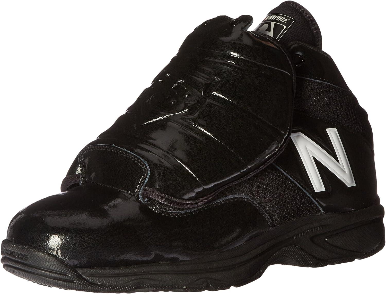 Image of Baseball & Softball New Balance Men's mu460v3 Baseball Shoe