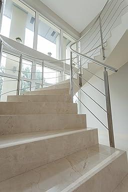 Fenster Turen Treppen Kara Grip Transparente Antirutschstreifen 15 Stk 50cm X 3cm Breit Runde Enden Heimwerker Arabiaparenting Firstcry Com