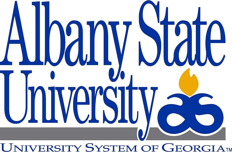 NCAA Albany State Golden Rams PPAUN03 Toddler Long-Sleeve T-Shirt