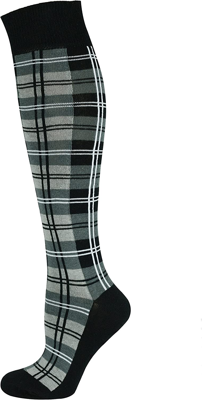 Mysocks Children Knee High Socks