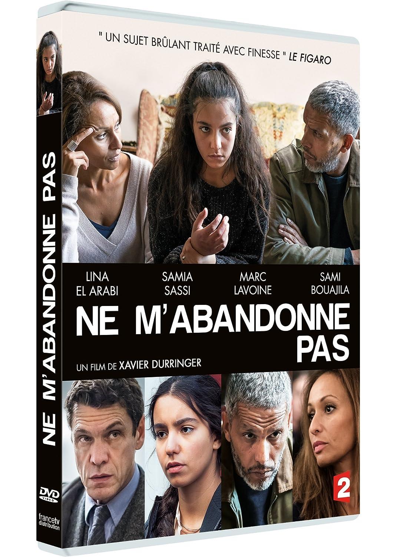 NE MABANDONNE PAS TÉLÉCHARGER FILM