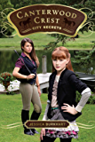 City Secrets (Canterwood Crest Book 9)