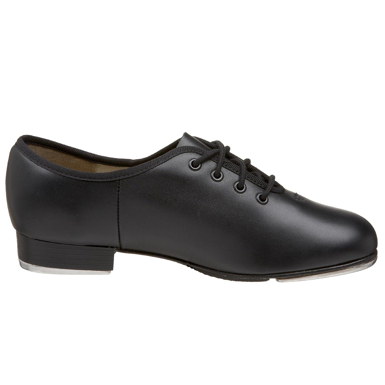 Capezio Teletone Extreme tap Chaussures danse mixte adulte