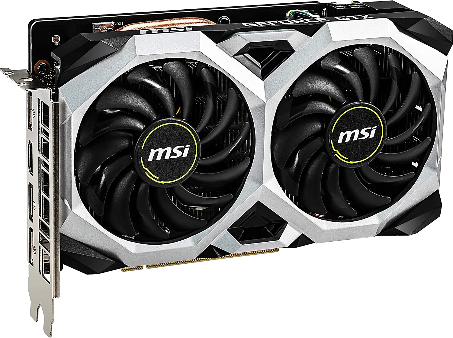 10 Best Graphics Card Black Friday Deals, Sales & Ads in 2021 3