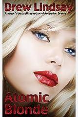 Atomic Blonde (Ben Hood Thrillers Book 13) Kindle Edition