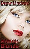 Atomic Blonde (Ben Hood Thrillers Book 13)