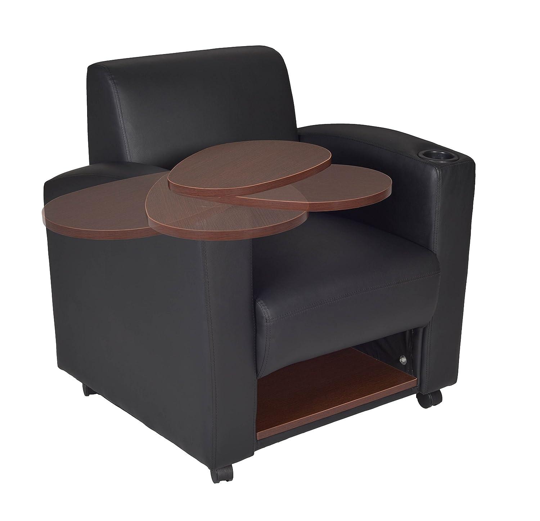 Amazon Regency Modern Nova Mobile Tablet Arm Chair Kitchen
