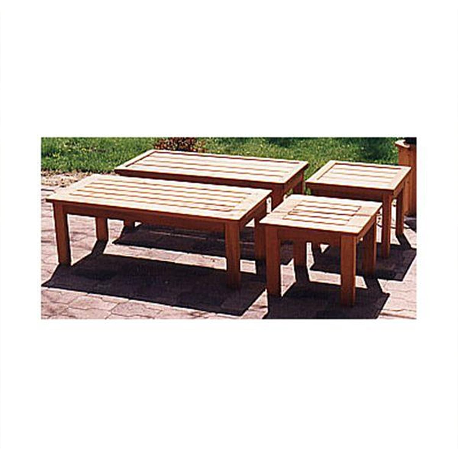 Amazing Woodworking Project Paper Plan To Build Patio Coffee Table Alphanode Cool Chair Designs And Ideas Alphanodeonline