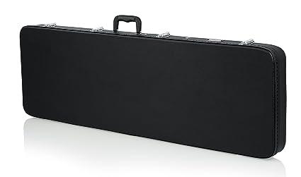 Amazon.com: Gator G-PG Serie Acoustic Pro Go Funda para ...