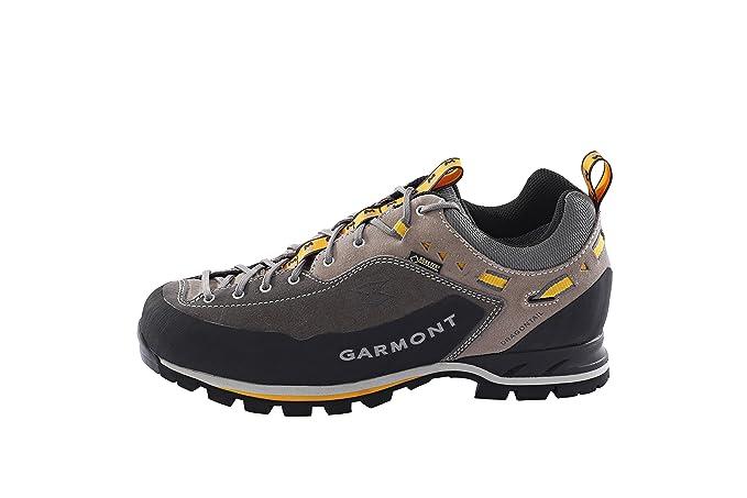 Mnt Amazon Garmont escursionismo Gtx® da Scarpe it Dragontail cwqIrqgC