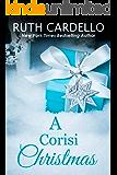 A Corisi Christmas (Book 7) (Legacy Collection)(Novella)