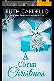 A Corisi Christmas (Book 7) (Legacy Collection)(Novella) (English Edition)