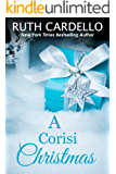 A Corisi Christmas (Book 7) (Legacy Collection)(Novella)