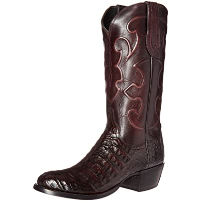Lucchese Classics Men's M1637 Boot | Western