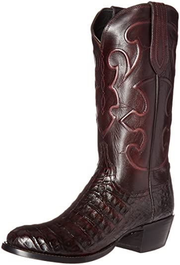 1a482df4853 Lucchese Classics Men's M1637 Boot