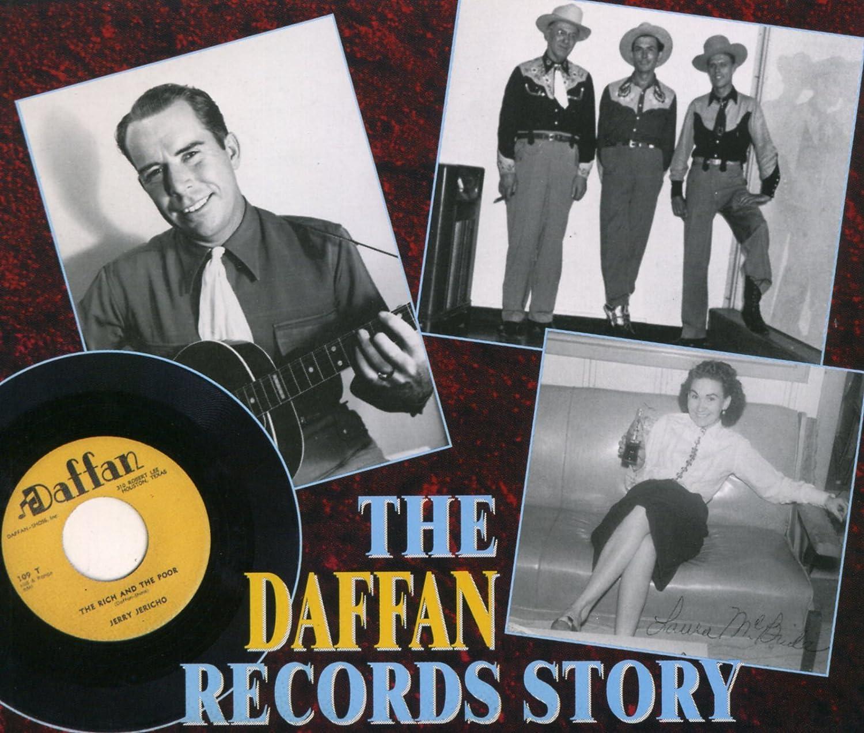 Excellent Classic Recordings Rare 1956-59