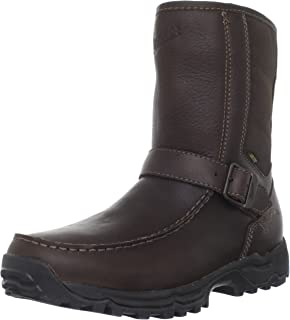 Amazon.com | Danner Men&39s Fowler 5.5 Inch Hunting Boot Brown 7 D