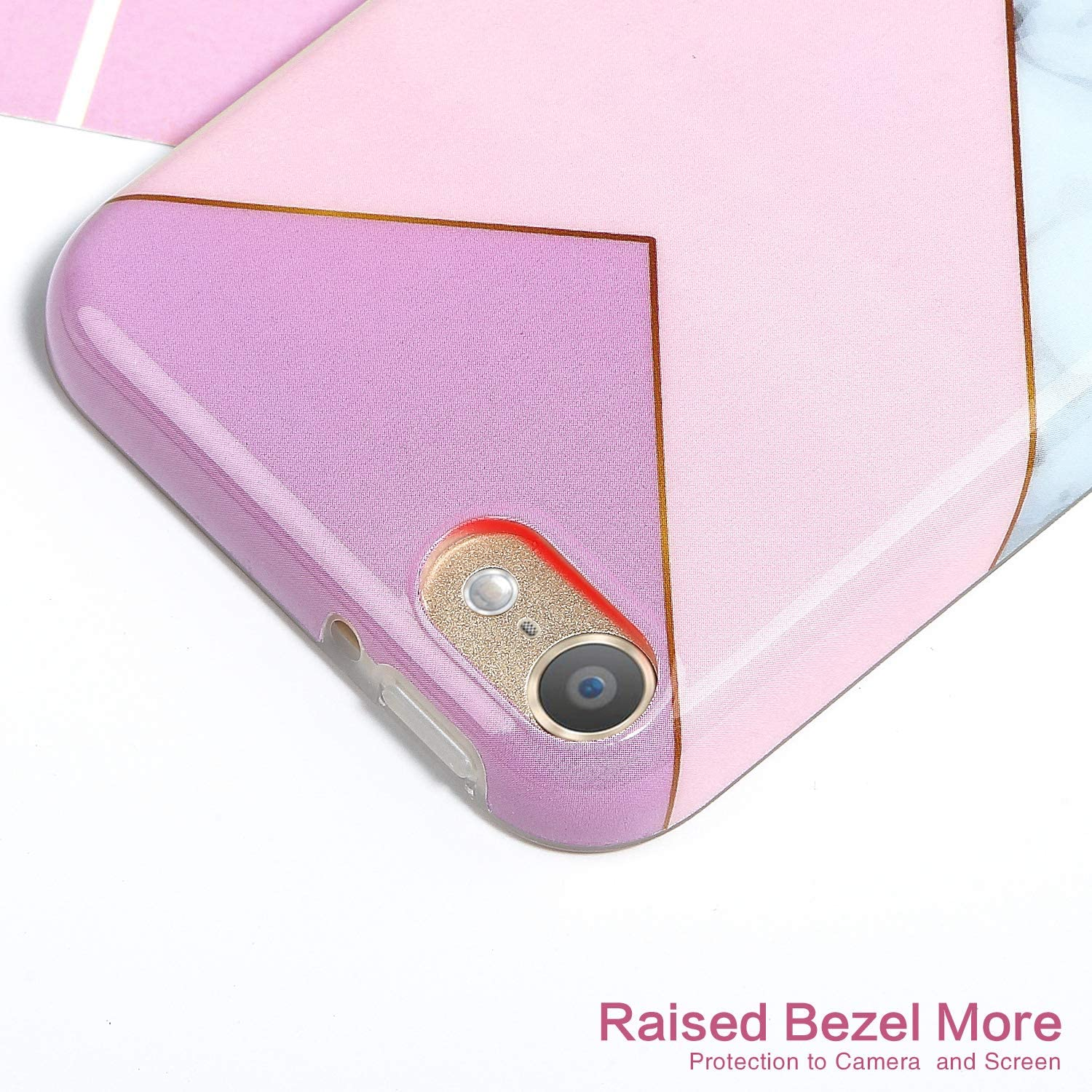 iPod Touch 7 Touch 6 Touch 5 Case Latest Model,2019 Released ...