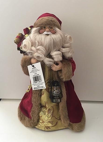 Babbo Natale Originale.Colore Originale Di Babbo Natale Casa Di Babbo Natale In Finlandia