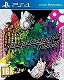 Danganronpa 1 2 Reload (PS4)
