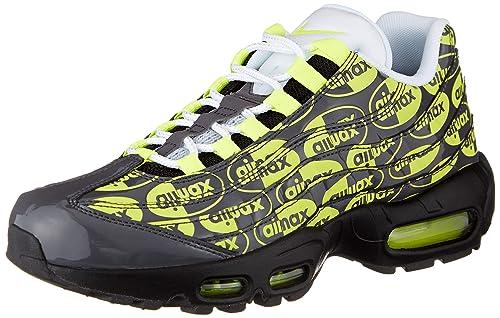 scarpe nike 95 uomo