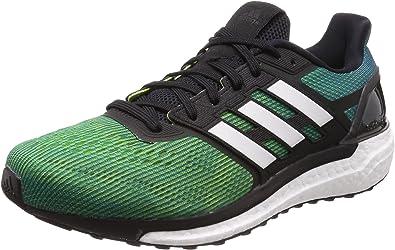Adidas Supernova Zapatillas para Correr - 48: Amazon.es: Zapatos y complementos