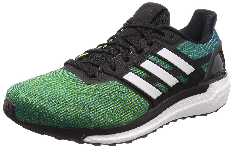 TALLA -10. adidas Supernova Zapatillas de Running, Hombre