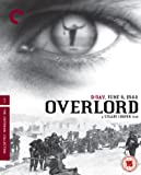 Overlord Criterion Collection [Edizione: Regno Unito] [Edizione: Regno Unito]