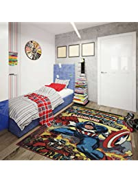 Shop Amazon Com Kids Rugs
