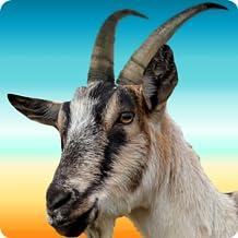 Angry Goat Simulator pro 2018