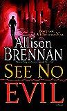 See No Evil: 2