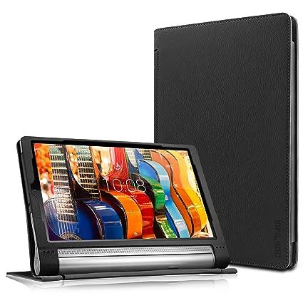 Carcasa para Yoga Tab 3 Pro 10: Amazon.es: Informática
