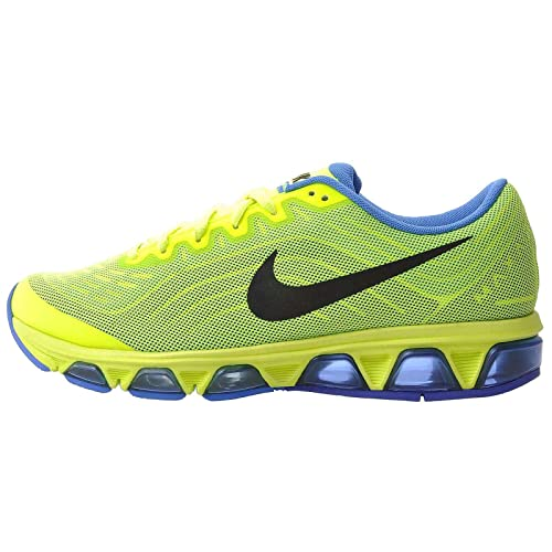 621225 701 6 it Air Amazon 47 Max Taiwind Mis Nike Uomo Mod ZBHqxA6