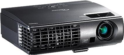 Optoma W304M - Proyector de 3100 lúmenes, negro: Optoma: Amazon.es ...