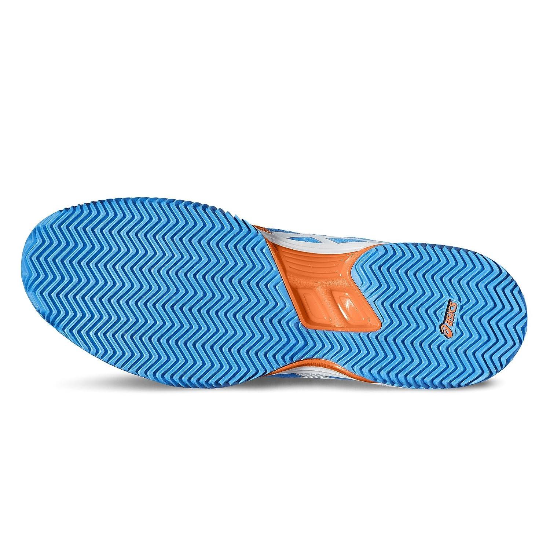 Asics Gel Padel Pro 3 SG Zapatillas Unisex