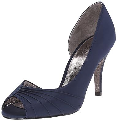 Popular Women Adrianna Papell Flynn Heels w OY2Ho IN