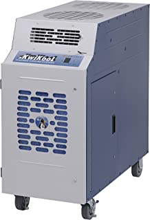 product image for KwiKool KIB1811 1.5-ton Air-Cooled Commercial Portable Air Conditioner