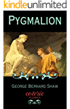 Pygmalion (Coterie Classics with Free Audiobook)