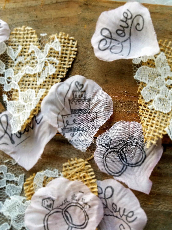 Amazon Com Engagement Party Decorations Rustic Bridal Shower