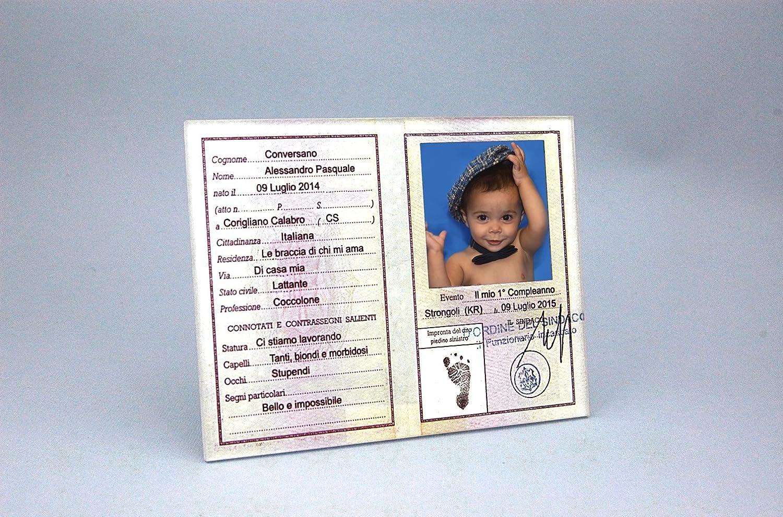 Bomboniere Di Carta Battesimo : Bomboniera battesimo bimba plexiglass con appoggino carta d