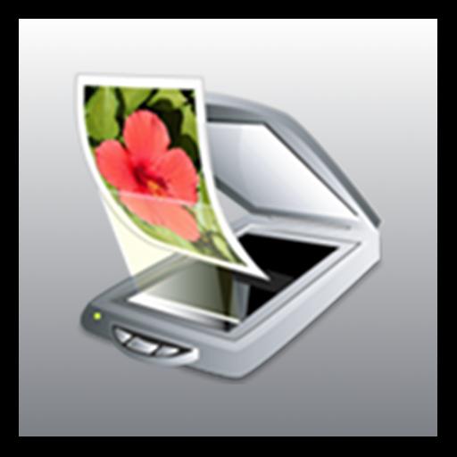 VueScan Mobile Free (Vuescan Scanning Software)
