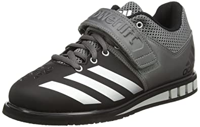 adidas powerlift 3 cheap