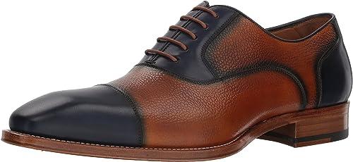 Mezlan Men/'s Verino Oxford Shoes
